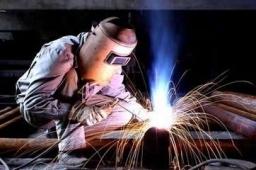 大连叉车学校-大连焊工培训