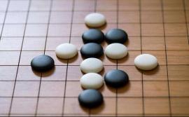 厦门围棋培训班
