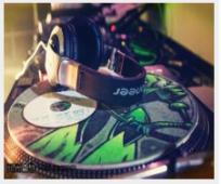 DJ至尊培训班