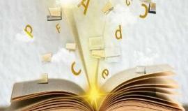 宿迁新概念英语培训班