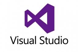 湖州VisualStudio培训班